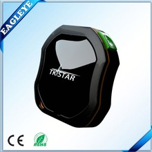 2014 ios app/android app gps tracker,gps tracking car for kids,elder, pet