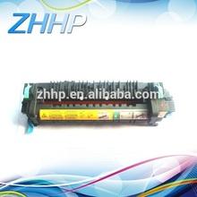 Printer spare part for Konica Minolta 4750 Fuser Unit