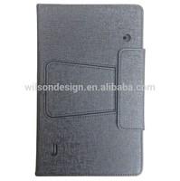 rugged shockproof tablet cover case