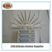 ceramic fiber polish stone