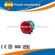 china good swf-i ventilation fan