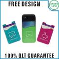 libre de diseño de calidad de japón estándar accesorio del teléfono celular