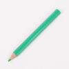 "INTERWELL WPC13 Colored Pencils Bulk, Promotional 3.5"" Mini Color Pencil"