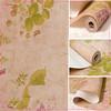 Home 3D Hotel Italian Arabic Nude Wall Murals Bamboo Wallpaper Design