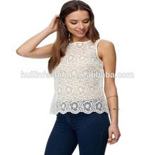 women high quality fashion liquidation sale free sex free photos womens lace tank top