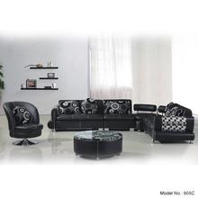 popular pictures of sofa designs