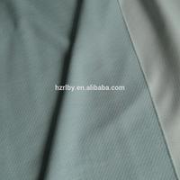 Sell knitted jacquard mattress bamboo fabric