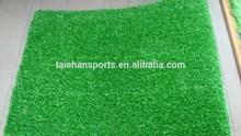 artificial grass turf for tennis court field