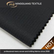 2015 fabric for school girl sex uniform