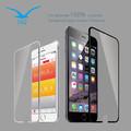 Accessoires de téléphone mobile dubaï. trempé verre de protection écran pour iphone 6
