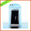 2015 Hot sale PVC bag/ mobile phone pvc waterproof dry bag/ PVC waterproof bag