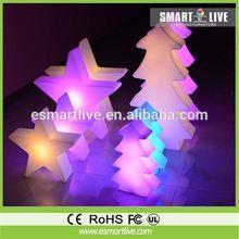 christmas led tree garden decorative led tree light/decorative led lights/led decorative series lights