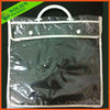 Super clear PVC bag/ PVC underwear packaging bags /PVC bags for underwear Eco-friendly