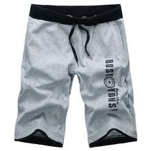 Sudor pantalones cortos, Venta al por mayor pantalones cortos deportivos, Deportes pantalones cortos para hombres