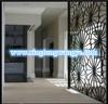 Decorative Perforated Metal Mesh for Divider(manufacturer)