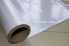 C.R.D pvc printing material, anti-fire flex banner 530gsm