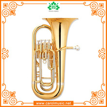 EP004 Hot Brass Euphonium For Sale