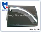 Shredding Slicer Blade for Food Processor / Vegetable cutting machine - HTCB02B