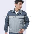 los hombres manufacuture uniforme de mantenimiento