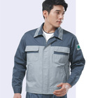 manufacuture men maintenance uniform