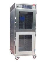 New design fast food kitchen equipment commercial food warmer used for restaurant