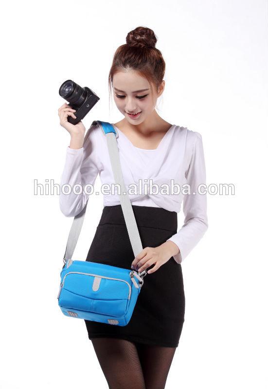 Nouveau design cam ra tanche sac pour appareil photo sans for Appareil photo sans miroir