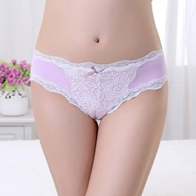 lady sexy underwear women transparent panty sexy ladies underwear young girl sexy teen bra panty young sex girl underwear