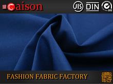 Nice Design Bright Cotton Plaid Shirt Woven Ottoman Fabric