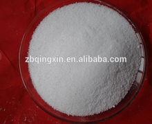 high quality best price boric acid 99.6% min