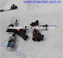 High quality HID xenon kit for 4300K,6000K,8000K, 10000,12000,15000K