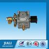 JL-06 MPI reducer for GNV/GPL Conversion car