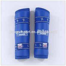 Taekwondo Shin Guard/Protector