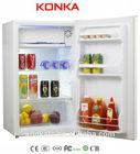 BC-90 single door refrigeration