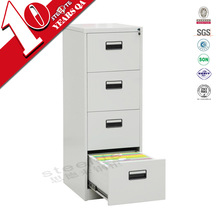 Lockable Storage Cabinets/Cheap Filing Cabinets /Cabinet With Drawers