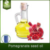 pomegranate seed oil cold press factory price