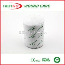 HENSO Orthopedic Cast Padding