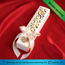 2014 Beautiful design popular gifts homemade chocolates gift boxes