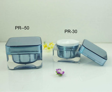 square cosmetic packaging,chinese cosmetics packaging,biodegradable cosmetic packaging