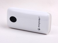 mobile phone accessories factory in china/portable 18650 power bank charger