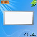 montaggio umore luce a led coltiva indicatore pannello solare