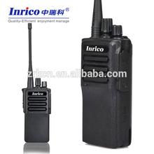 Cheapest long range high quality CTCSS DCS ham radio china