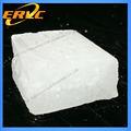 Transparent 56/58 halbraffiniertes kerzenherstellung wachs rohstoffe