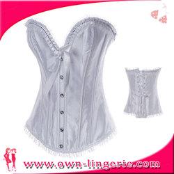 Factory Price corset shaper