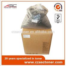 Factory direct sales products Black Toner Powder