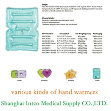 Favorites Compare snap hand warmers,2014 new-style hand warmer ,body comfort heat pack