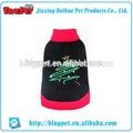 envío gratuito de diseño de la navidad perro suéter chino xxl ropa de perro