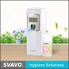 300ml/320ml perfume Lcd toilt spray perfume dispenser V-880D aerosol dispenser fragrance dispenser