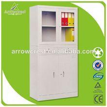 Commercial convenient furniture OEM/ODM steel office storage filing cabinet