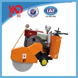 Diesel Engine Concrete Cutter QX1000 Factory Offer