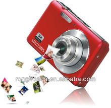 Factory supply digital camera Cheap Digital Camera Wholesale Disposable Camera